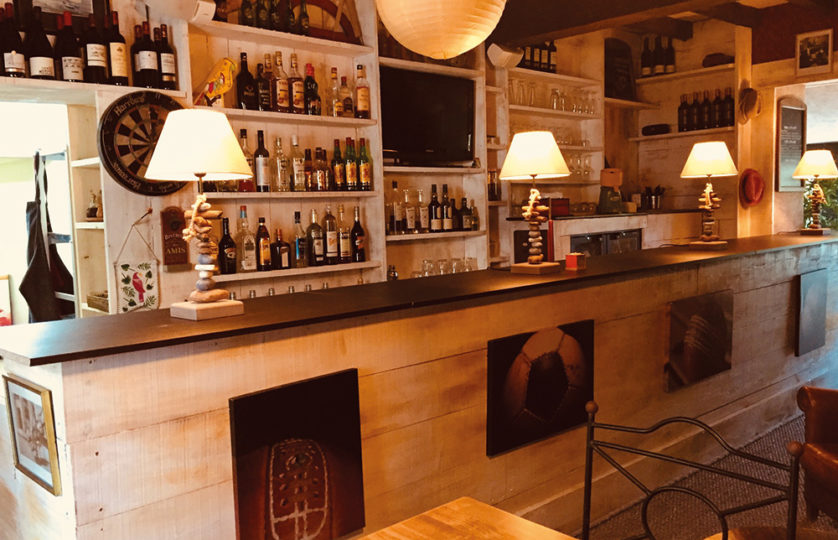le-restaurant-du-massou