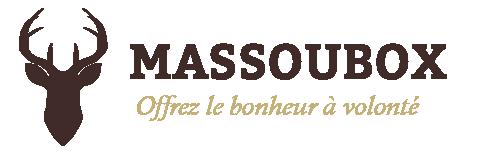 MASSOUBOX